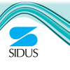 Sidus